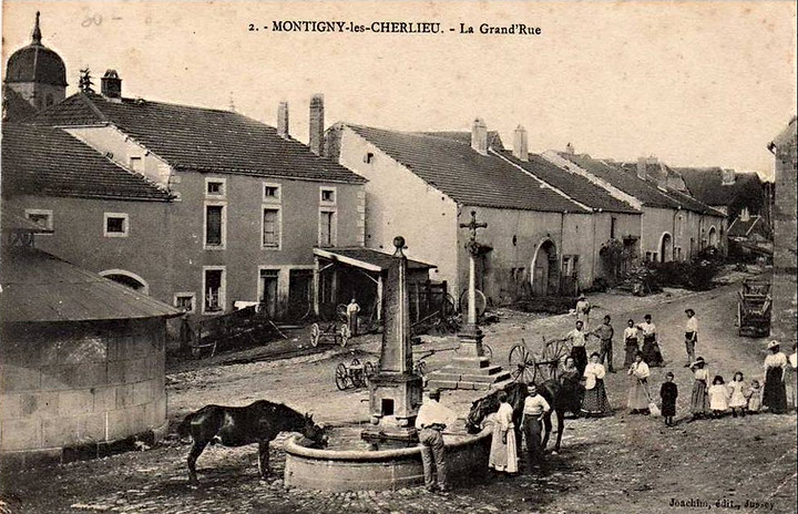 Montigny (21).jpg
