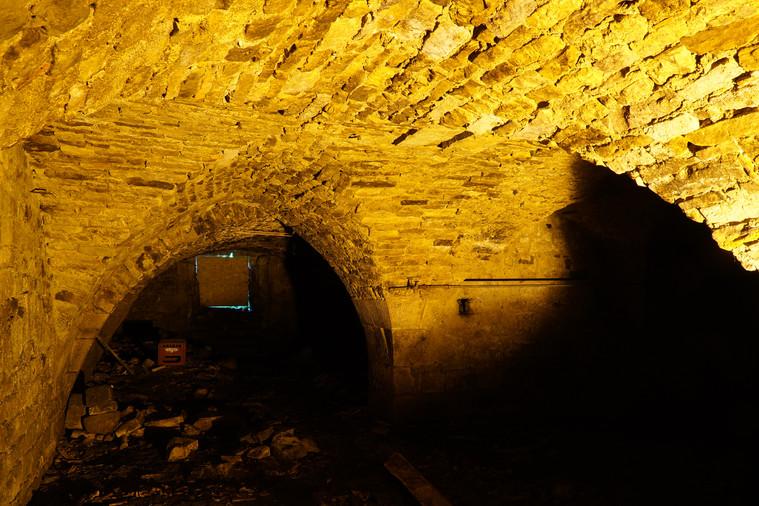 caves4.JPG