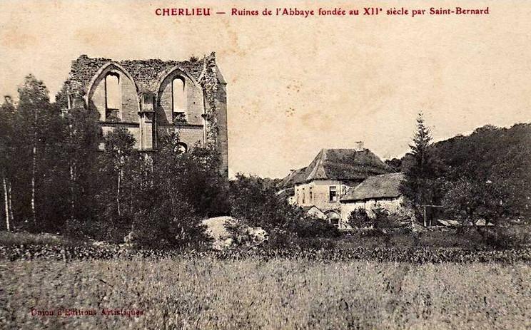 Cherlieu7b.jpg