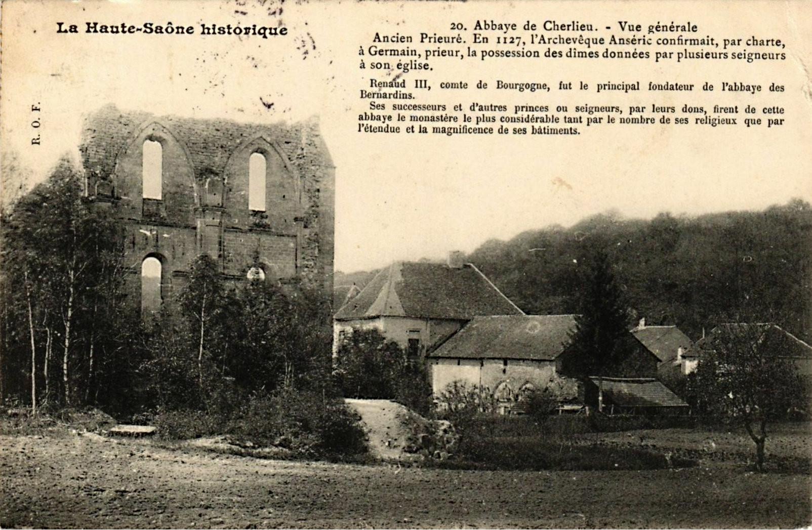 Cherlieu2.jpg