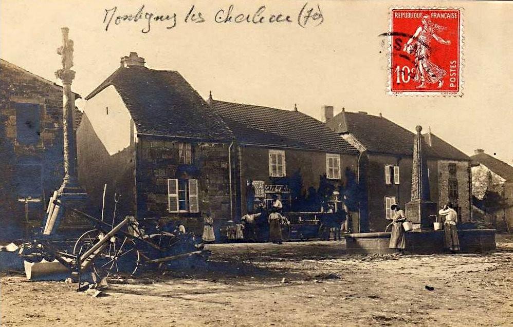 Montigny (22).jpg