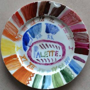 1225 - Palette.