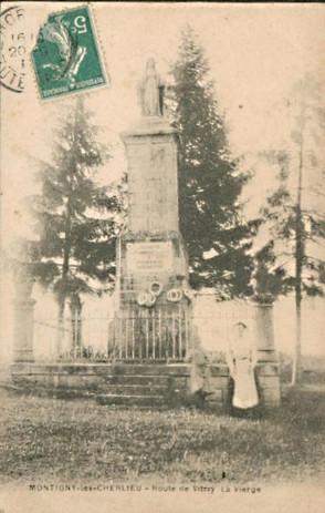 Montigny (19).jpg