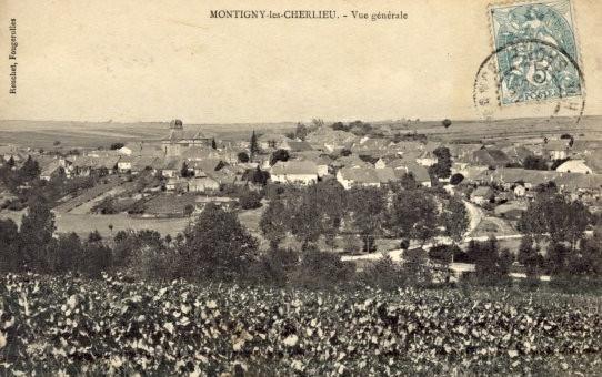 Montigny (15).jpg