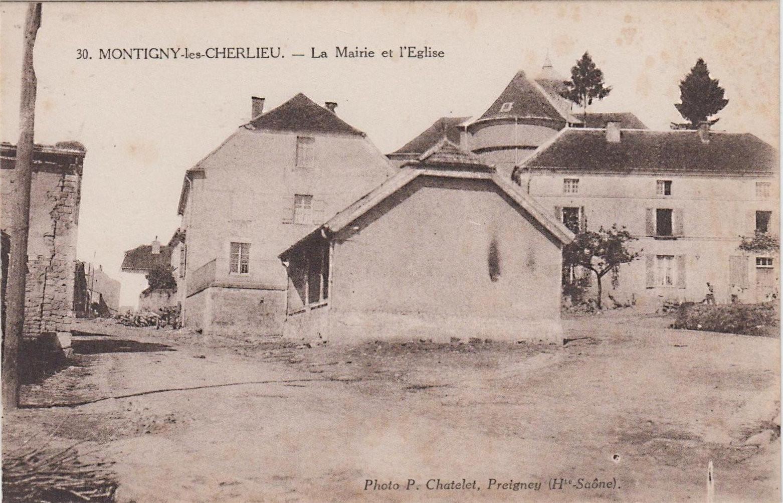 Montigny (1).jpg