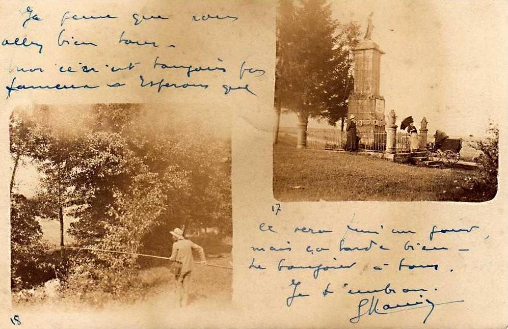 Montigny (26).jpg