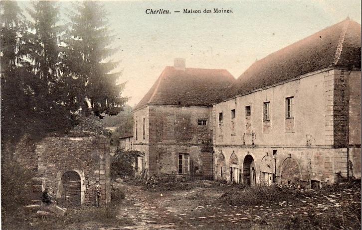 Cherlieu6a.jpg