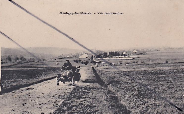 Montigny (12).jpg