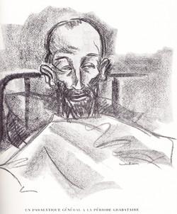 patient-mondain 2
