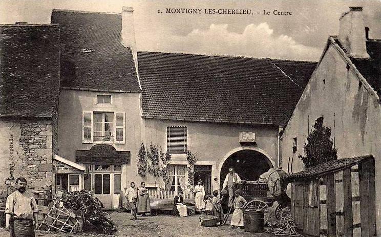 Montigny (11).jpg