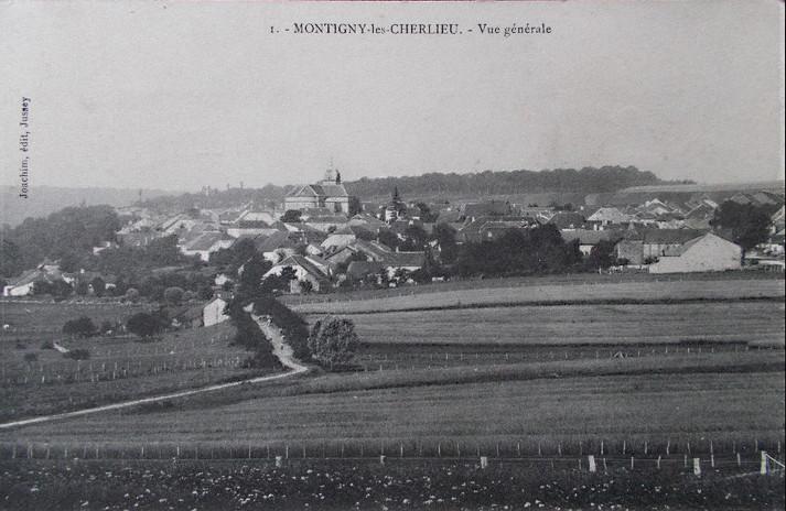 Montigny (16).jpg