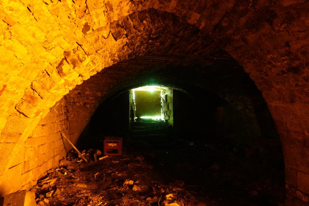 caves2.JPG