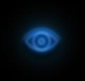200-eye.png