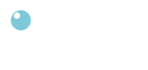 opsys-logo-white-web2.png
