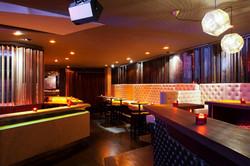Bar- und Wandverkleidung_Sitzbereich
