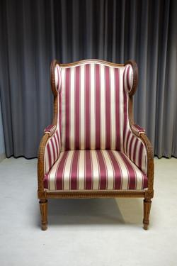 Sesselbezug_Stoff