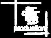 logo EONS blanc.png