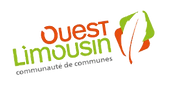 ouest limousin  logo.png