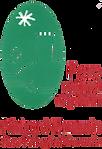 logo pnpl.png