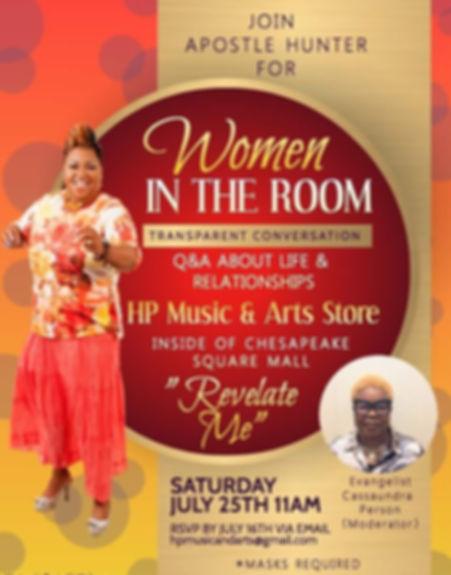 women in the room.jpg