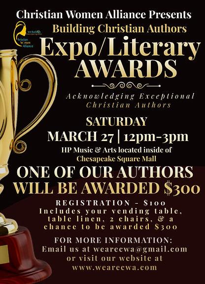 literary awards 2021.jpg