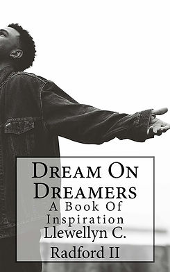 Dream_On_Dreamers_Cover_for_Kindle.jpg