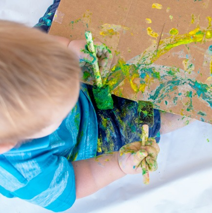 toddler-art-with-flour-paint-7_edited