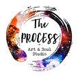 ProcessSpace2_edited.jpg
