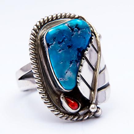 ThunderLeaf-Native-American-Navajo-style