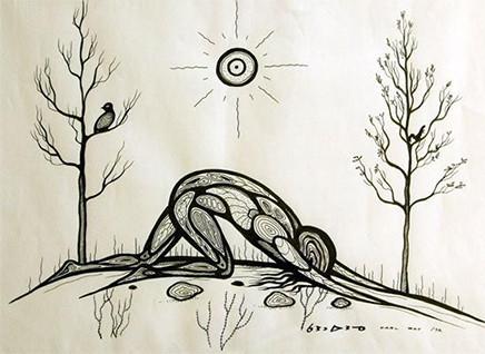 Carl Ray Despair