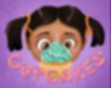 Cupcakes Movie, award-winning, screenplay