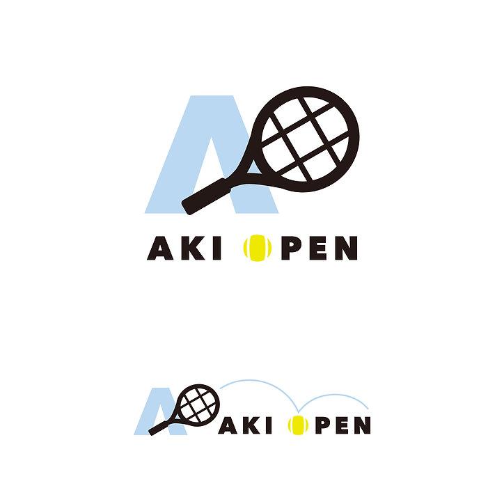 logo001_aki_2.jpg