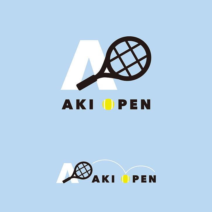 logo001_aki_3.jpg