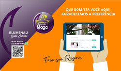 anuncio site