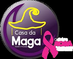 CASA DA MAGA outubro.png