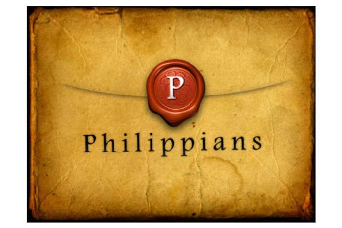phillipians-1.jpg