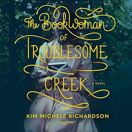 Bookwoman cover.jpg