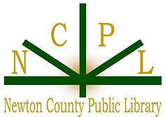 NCPL_Logo[1].JPG