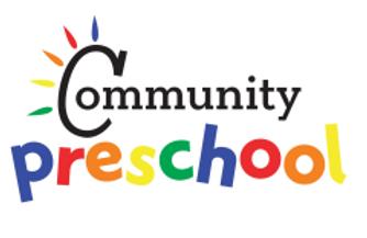 Community Preschool.png