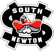 southnewton.png