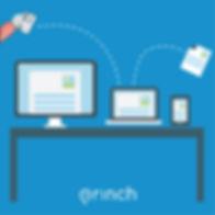 Princh - SM 2 -Square.jpg