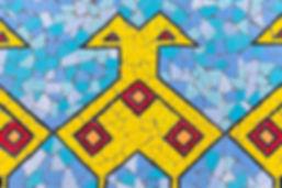 paper mosaic.jpg