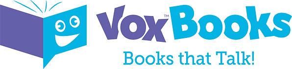 Vox Books.jpg