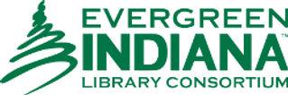 evergreen.indiana_logo_72dpi.jpg