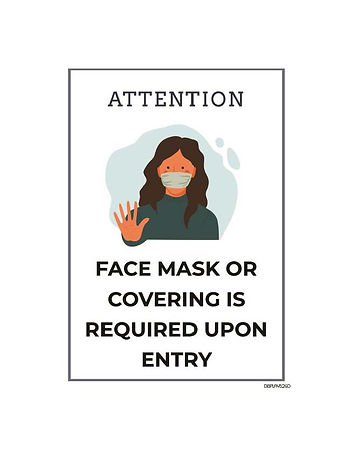 FACEMASKREQUIRED.jpg