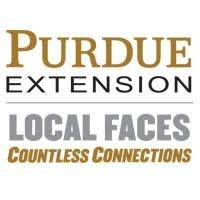 purdueextension.png