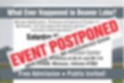 Dobbersteincancellation.jpg