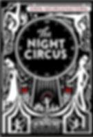 nightcircus.jpg
