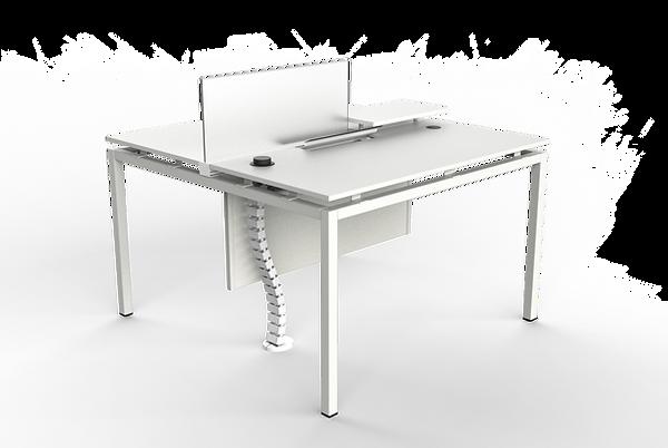半屏風桌上檯.png