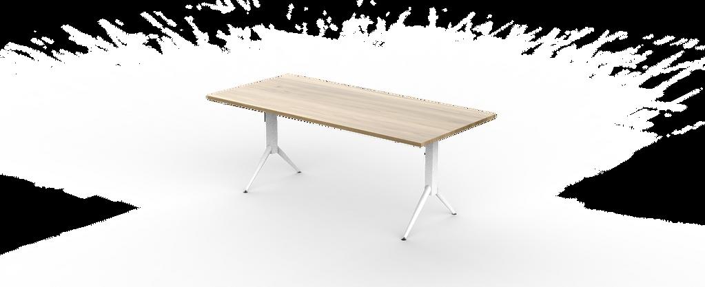 Y Table®